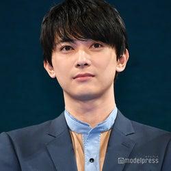 吉沢亮、初のアニメ声優を監督絶賛「心の準備して」 歌声も披露<空の青さを知る人よ>