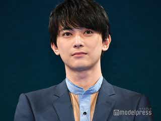 """吉沢亮""""やり直したい過去""""暴露で公開謝罪 弟とのエピソード明かす"""