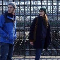 恋愛映画の名手セドリック・クラピッシュ監督最新作が公開