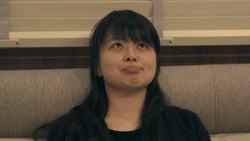 「TERRACE HOUSE OPENING NEW DOORS」25th WEEK(C)フジテレビ/イースト・エンタテインメント
