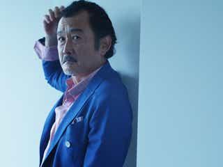 <月9「好きな人がいること」インタビュー>撮影現場の様子を吉田鋼太郎が明かす「心の底からうらやましいと思いました」