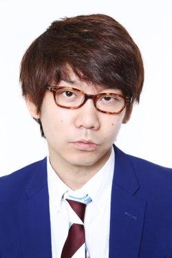 三四郎・小宮、オリラジが原因で養成所を辞めた過去を明かす「同期にこういう人がいたら…」