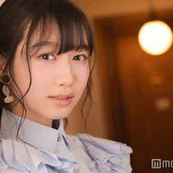 """モデルプレス - 岡本夏美、""""恥ずかしくて見れない""""転機と""""やっぱり気になる""""平祐奈を語る 「勇気をもらった」最近の変化とは?"""