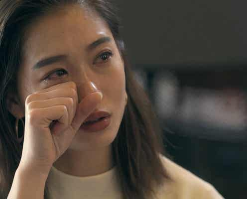 「テラスハウス」谷川りさこ「精神破壊してた」、ゲス極・休日課長想い涙「理生さんを見ると安心できた」