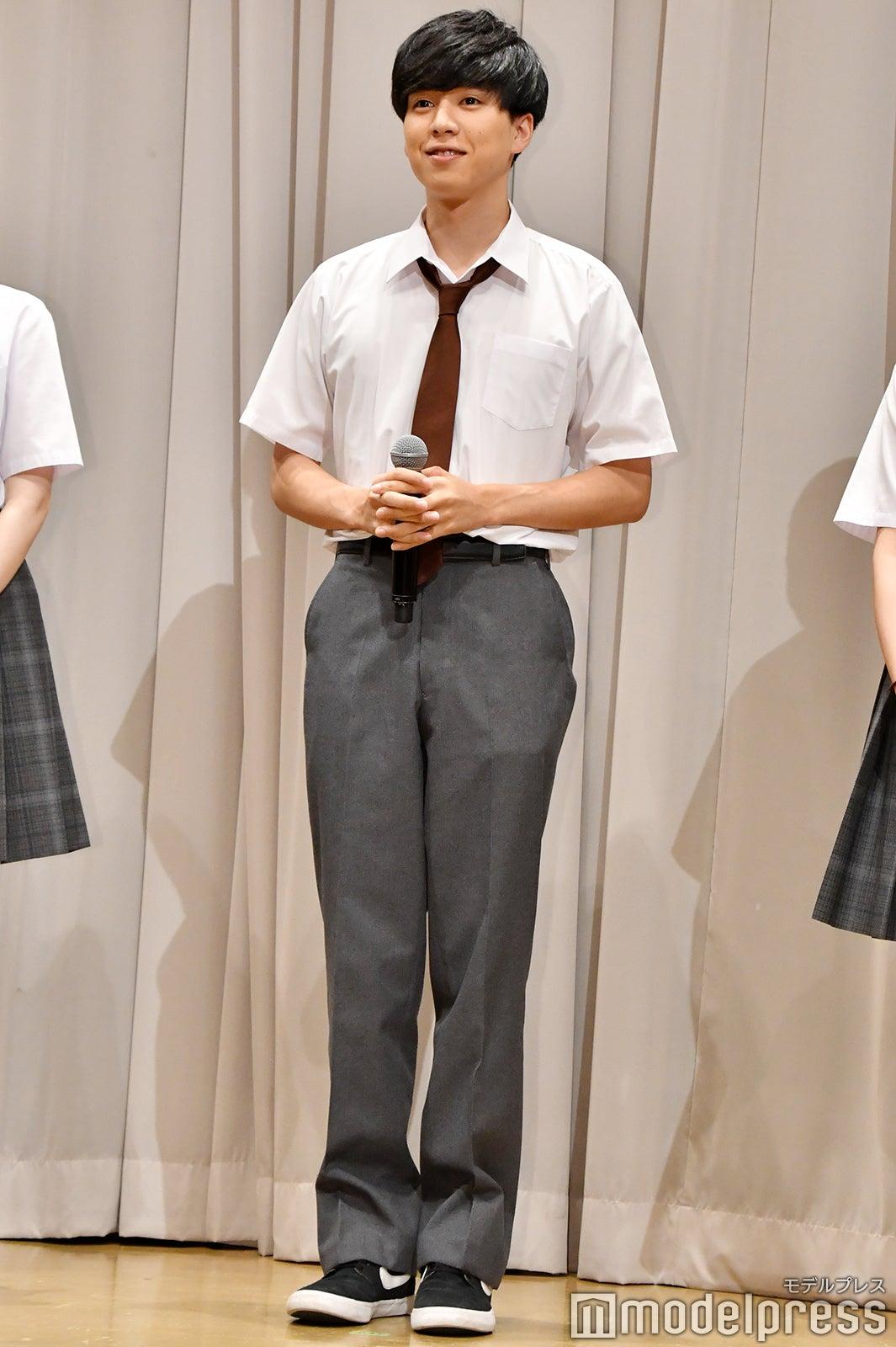 坂東 龍太