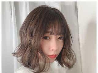 Berryz工房・清水佐紀、結婚&芸能界引退を発表