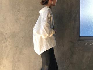 《低身長さんのタイトスカート着こなし術》背が低い女子に似合う丈&着こなし方って?