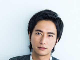 劇団EXILE秋山真太郎、LDH初の小説家デビュー決定 EXILE TAKAHIRO一部直筆で書き起こし