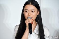 杉咲花、木村拓哉との撮影で事件「本当にヤバイと思った」