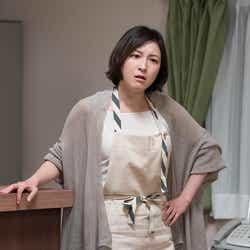 広末涼子(C)NHK