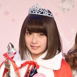 """初代""""日本一かわいい女子高生""""、「サンジャポ」生出演で反響語る"""