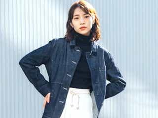 【GU・ユニクロ・しまむら】トレンドコーデ集♡プチプラで作る旬の着こなし