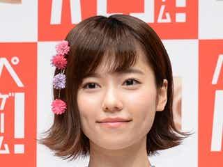 AKB48島崎遥香の呼びかけにファンが団結 後輩思いな一面見せる