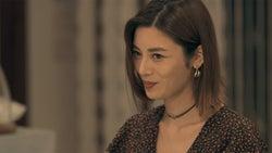 聖南「TERRACE HOUSE OPENING NEW DOORS」31st WEEK(C)フジテレビ/イースト・エンタテインメント