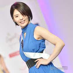 「ミス・ジャパン」ファイナリスト(C)モデルプレス