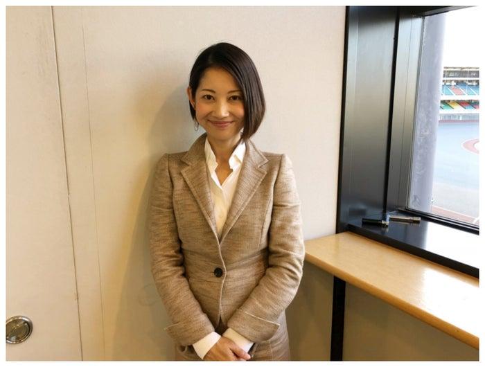 大渕愛子弁護士/大渕愛子弁護士オフィシャルブログ(Ameba)