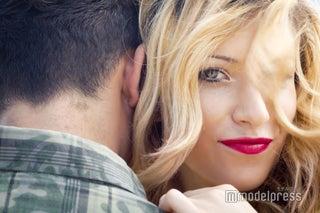 好きな人に「会いたい」と思わせる方法5つ|次のデートに繋げるには…