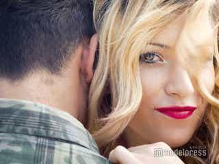 好きな人に「会いたい」と思わせる方法5つ 次のデートに繋げるには…(photo by ellisia/Fotolia)