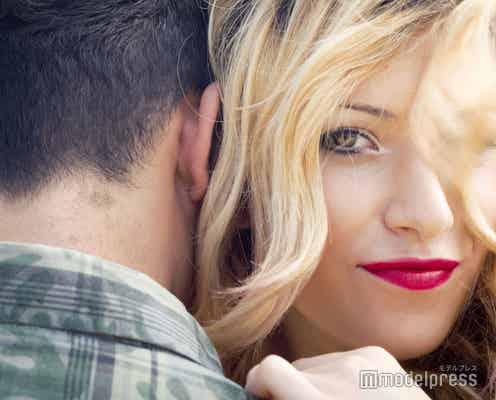 好きな人に「会いたい」と思わせる方法5つ 次のデートに繋げるには…
