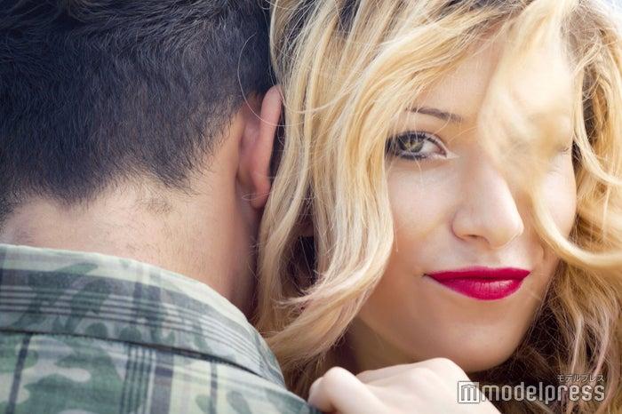 好きな人に「会いたい」と思わせる方法5つ|次のデートに繋げるには…(photo by ellisia/Fotolia)