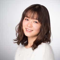 モデルプレス - 藤澤恵麻、第1子妊娠を発表<コメント全文>