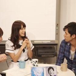 K、乃木坂46がMCを担当!ソニー・ミュージックレコーズがオリジナル番組をスタート