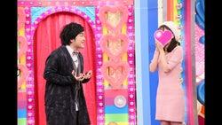 """""""彼女いない歴27年""""加藤諒、人生初の告白 美人モデルとデート&思い伝える(C)日本テレビ"""