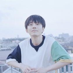 渋谷すばる、1年ぶりニューアルバム「NEED」発表<本人コメント>