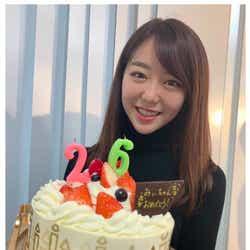 モデルプレス - AKB48峯岸みなみ「自虐をしない」26歳バースデーに決意つづる