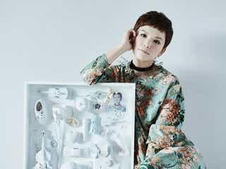 Superfly、中谷美紀主演ドラマ「あなたには帰る家がある」主題歌を担当<コメント到着>