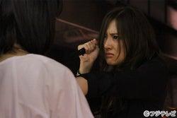 """北川景子、""""死神""""門脇麦と直接対決 狂乱のラスト…復讐を果たすことはできるのか<「探偵の探偵」最終話>"""