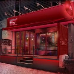 渋谷「道玄坂カフェ」宇田川カフェの姉妹店が新オープン