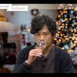 稲垣吾郎、新たな発見に喜び 最近のプライベート明かす
