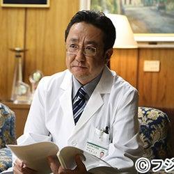 ドラマ「医龍4」で人気アナウンサーが俳優デビュー
