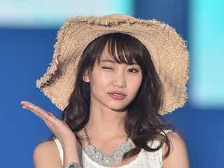AKB48永尾まりや、父との習慣に有吉驚愕「勘違いしたりはしない?」