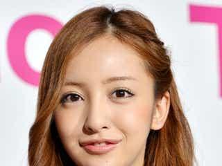 板野友美、前田敦子との関係を語る