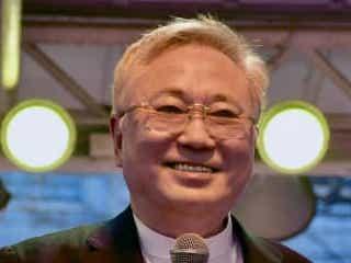 高須克弥院長、イソジン品薄に危機感 買い占め「すぐに止めなさい」 高須克弥院長が、イソジンの買い占めについて「すぐに止めなさい」と呼びかけた。