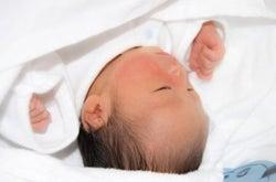 出産 費用~妊娠・出産で得するお金のポイント