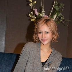 桜井野の花 (C)モデルプレス