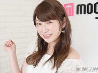 NMB48吉田朱里、なぜYouTuberに?動画へかける情熱と理由「厳しい意見もある」<撮影の裏側公開>