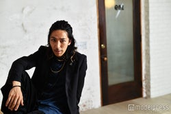 """TAKAHIROの活躍を支える""""体作り""""女性に役立つスタイルキープ法も"""
