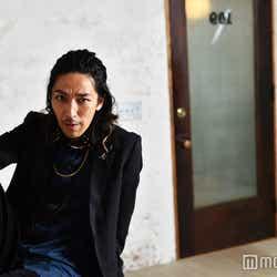 """モデルプレス - TAKAHIROの活躍を支える""""体作り""""女性に役立つスタイルキープ法も"""