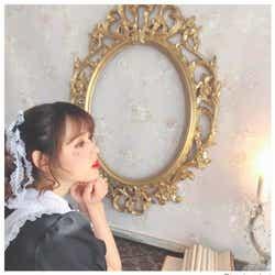 モデルプレス - 注目の女優・矢作穂香、メイド服姿に「お姫様」「天使」と絶賛の声