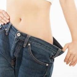 40代、半年間で8kg減!ダイエット成功のためにやったこと【体験談】