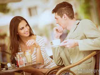 必ず2回目のデートに誘われる女性がやっている初デート必勝法5選