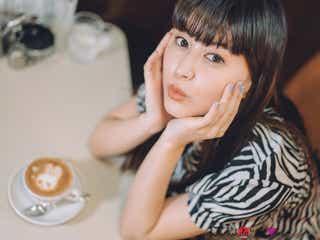 菅沼ゆり、レトロ喫茶店の魅力を紹介