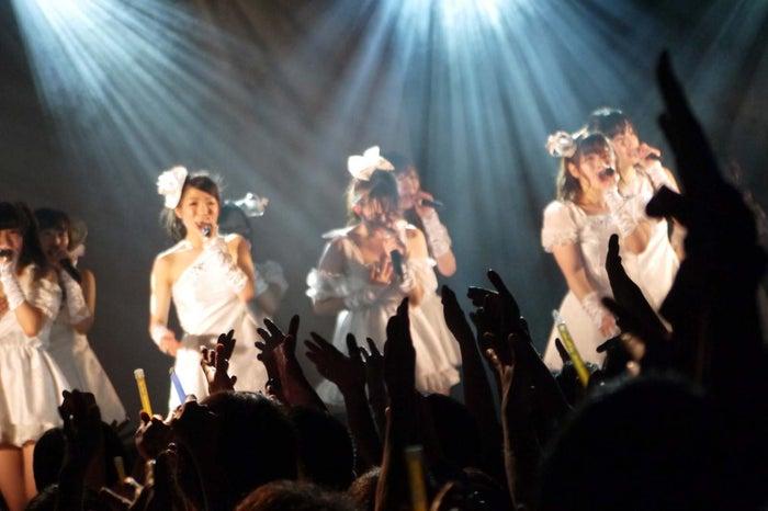 メジャーデビュー&いきなりアジア進出のアイドルオーディション開催 クロちゃん「こんなすごいオーディション見たことない!」