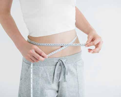 どこが違うの?「太る人の1日」vs「太らない人の1日」比較で判明した違いを管理栄養士がチェック
