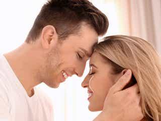 もっと好きになっちゃう!女性が「改めて彼氏に惚れる瞬間」とは
