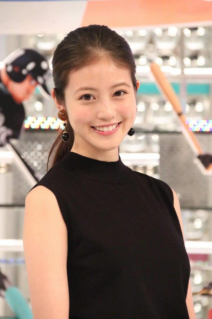 「今田美桜」の画像検索結果